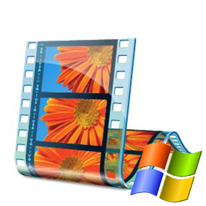 Movie Maker для Windows XP