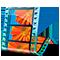 Movie Maker Apps