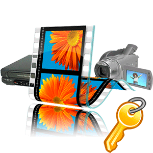 Кряк Movie Maker