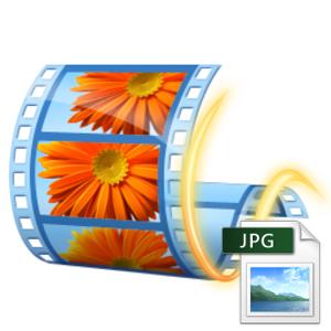 Movie Maker не импортирует файлы