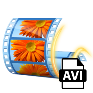 Сохранение видео в Movie Maker