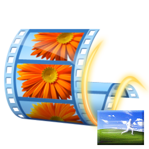 Ускорение в Movie Maker