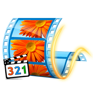 Кодеки для Movie Maker