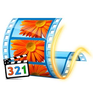 лого-windows-movie-maker-и-K-LIte