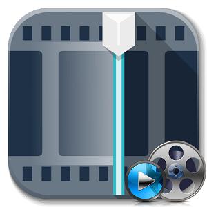 Аналог Movie Maker