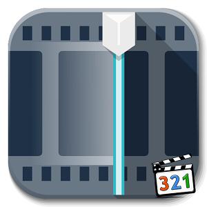 Автоматическая загрузка кодеков в Movie Maker
