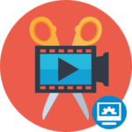 Форматы Movie Maker
