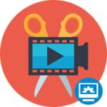 Форматы Movie Maker