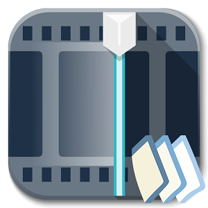 Изменение фона в Movie Maker