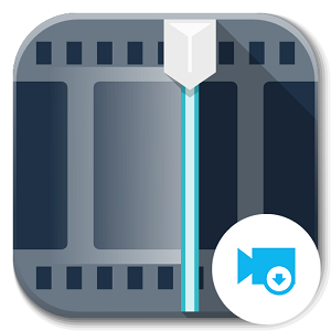 Изменение формата в Movie Maker