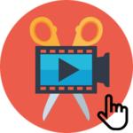 Как пользоваться Movie Maker
