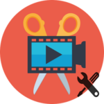 Монтаж в Windows Movie Maker