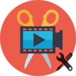 Монтаж в Windows Movie Maker