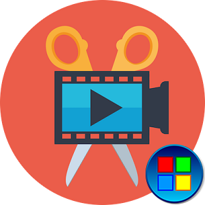 Movie Maker для Виста