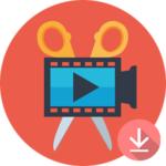 Movie Maker Portable