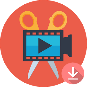 Movie Maker Портативный