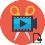 Movie Maker не импортирует видео
