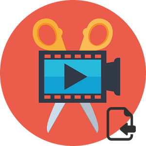 Муви Мейкер не импортирует видео