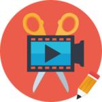 Создание видео в Movie Maker
