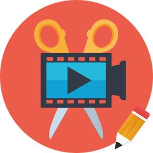 Создание видео в Муви Мейкер